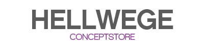Hellwege Conceptstore
